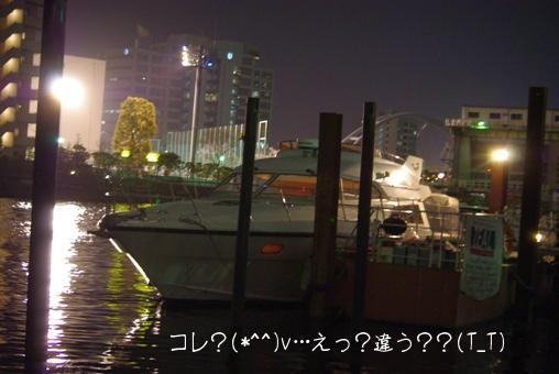 20100408 この船がいいな.jpg