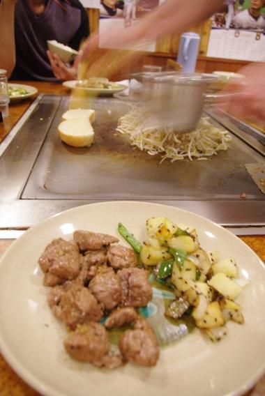 20110423 ステーキハウス 朝日レストラン.jpg