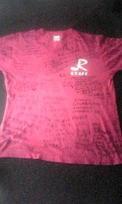 STAFFTシャツ表.jpg