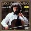 マイスキー/バッハ:無伴奏チェロ組曲