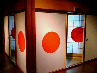 日本の台所.jpg