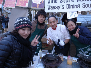 とんど祭り2011-1.JPG