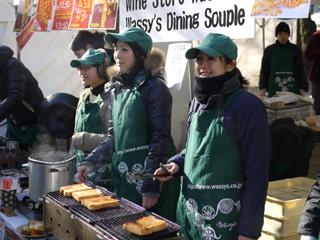 とんど祭り2011-3.JPG