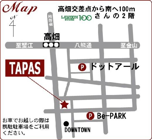 コピー ~ 2009.10.25map.jpg