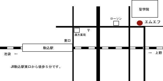 エムエフ地図 HP用.jpg