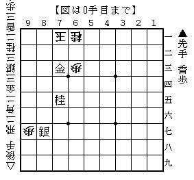 香歩基本銀合.jpg
