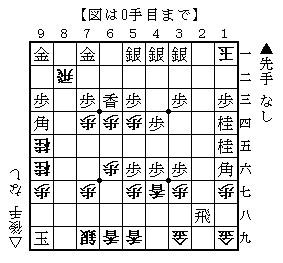 zenkomahaitipuzle1
