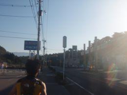 2009karisaka