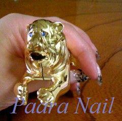 黄金のトラ.JPG
