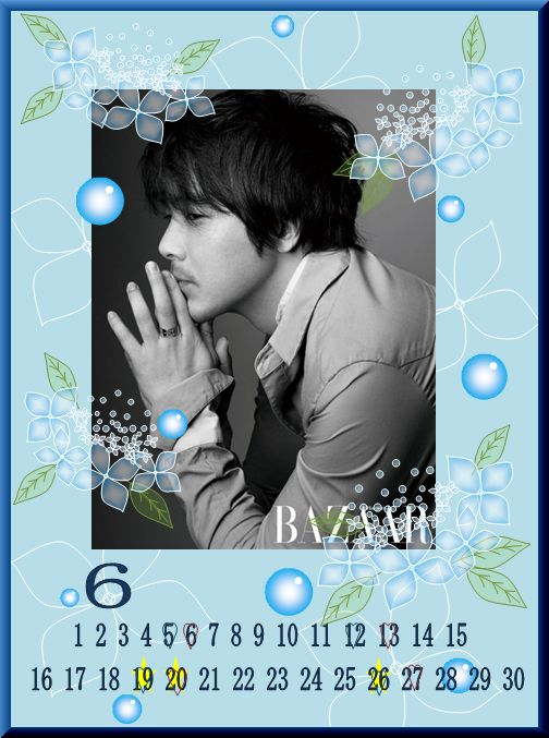 楽天カレンダー1006-2.jpg
