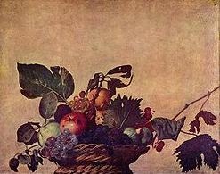 250px-Michelangelo_Caravaggio_019.jpg