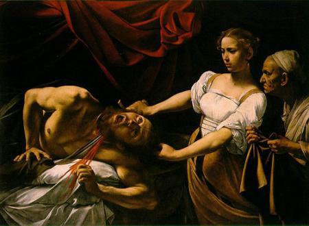 caravaggio_painting.jpg