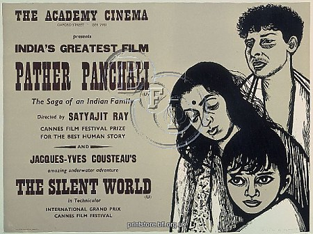 academy_poster_for_satyajit_rays_pather_panchali_1955_1275187.jpg