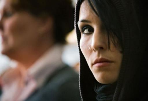 mn-som-hatar-kvinnor-2009-moviezinese.jpg