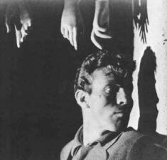 KubrickKillerKiss.jpg