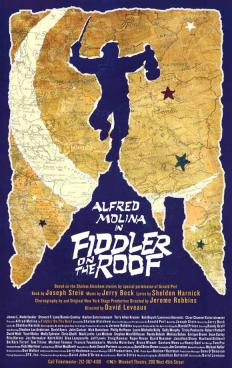 fiddler-on-the-roof-broadway-movie-poster-9999-1020453728.jpg