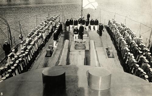 Battleship_Potemkin.jpg