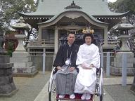 大牟田諏訪神社