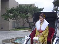 古賀成人式20070107その1