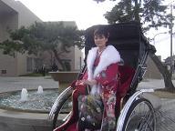 古賀成人式20070107その2