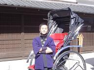 中嶋辰徳(たっちゃん)