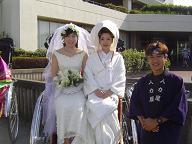 大川木工まつり2005