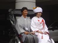 唐津シティホテル20060916