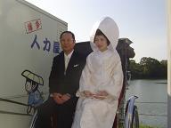 ガーデン演出20070428