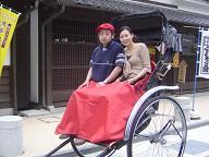 福岡&鹿児島のカップル