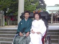 唐津神社20061024