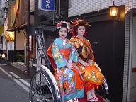 中洲桜まつり8