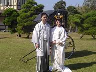 旧三井港倶楽部20061028