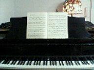 my piano.jpg