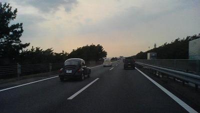 PAP_0056.jpg