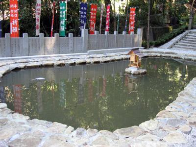 むすひ池.jpg