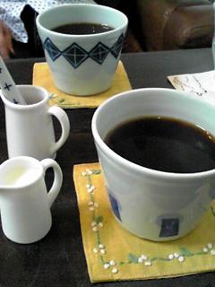 むじなもり コーヒー.jpg
