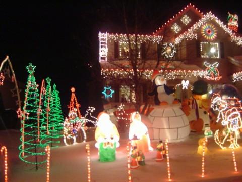クリスマス3.jpg