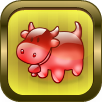 bullbadge1.png