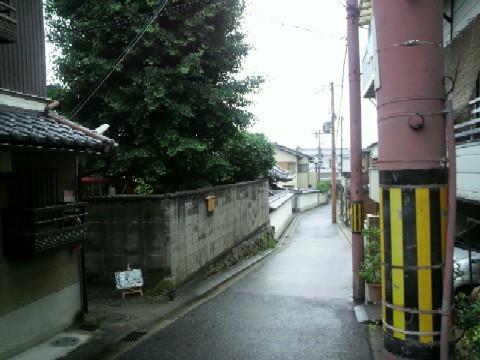 奈良町解答編2-2