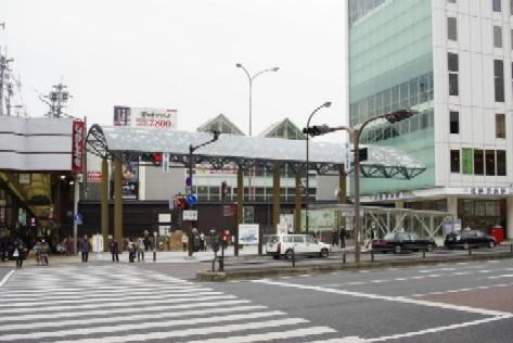 201107奈良県計画案完成図1