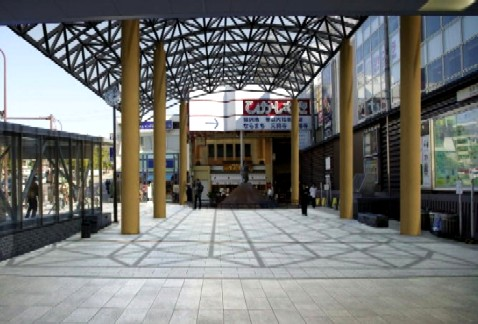201107奈良県計画案完成図2
