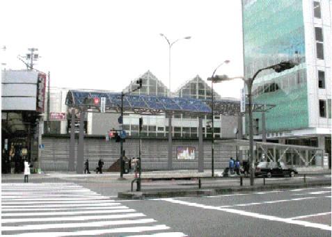 201008当初奈良県案完成図1