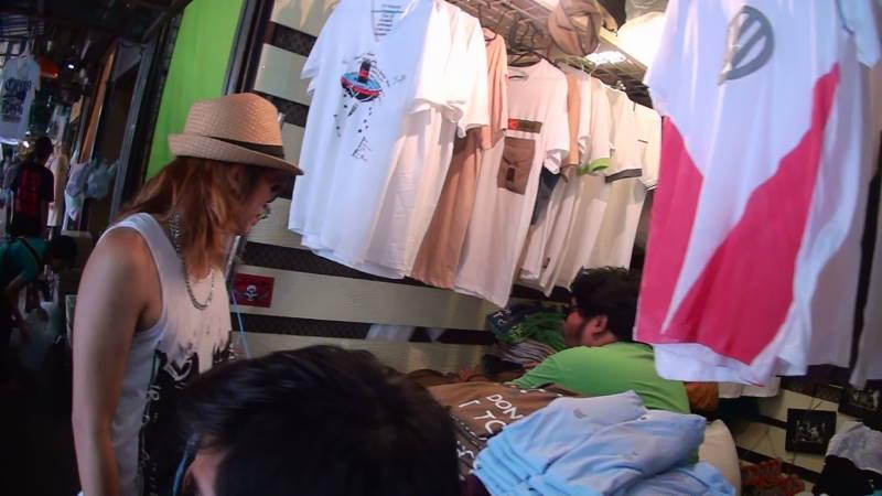 4-38-239 Tシャツ