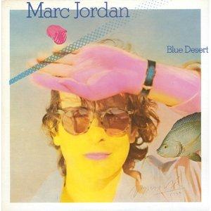 2010_0822_203208-marc jordan blue desert.jpg