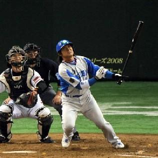 平尾の本塁打.jpg