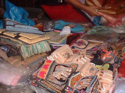 カンボジア土産2
