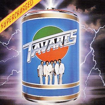 tavares supercharged.jpg