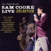 sam cooke at the harlem square club.jpg