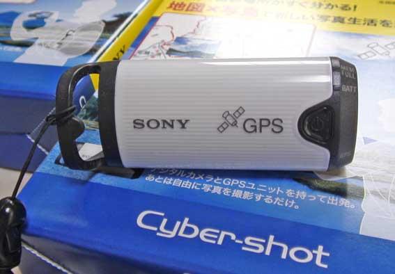 GPS-CS1K.jpg