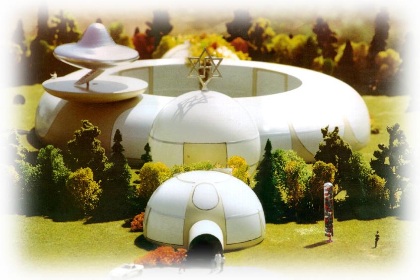 宇宙基地11